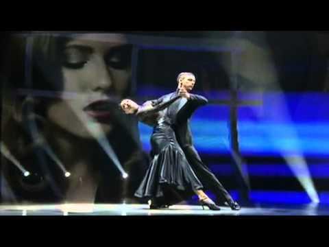 Julio Iglesias -  El Choclo Tango / SEVDA