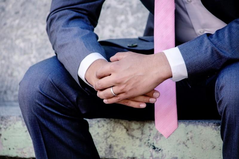 На свадьбу сына – с пустыми руками?