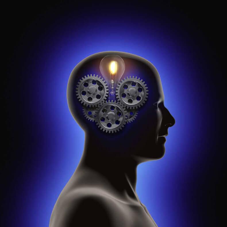 10 упражнений для мозга, которые стимулируют развитие новых нервных соединений