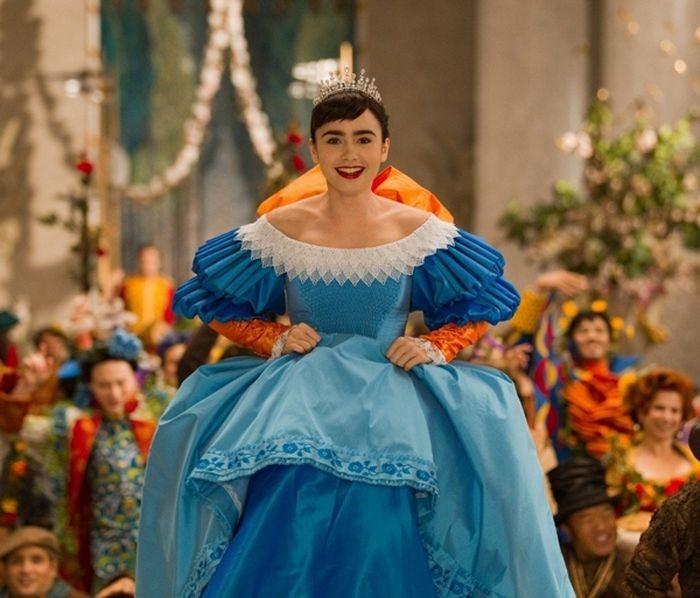 Сказочная принцесса колдунья, принц, принцесса, стамеска, юмор