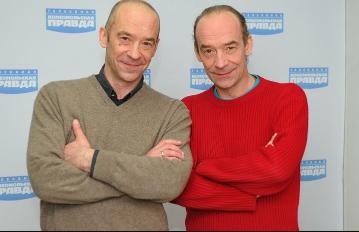 Главные герои фильма «Приключения Электроника» внесены в базу «Миротворца»