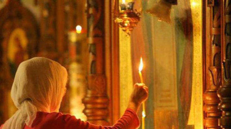 Васильев день: Приметы, поверья и гадания на Старый Новый год 2018