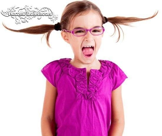7 признаков того, что родители слишком балуют ребенка