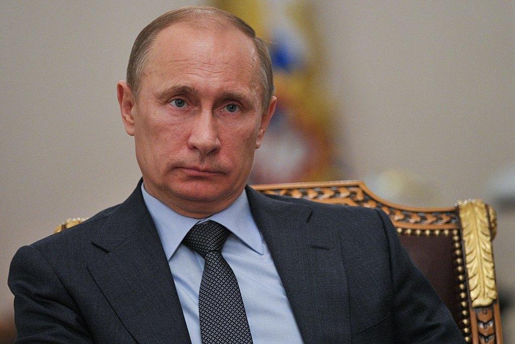 Эксперт рассказал, что американцам понравится интервью Стоуна с Путиным, поскольку они «любят простых парней»