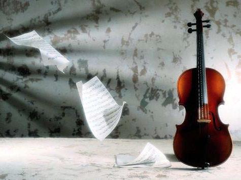 http://greenday.su/wp-content/uploads/2013/06/klassicheskaja-muzyka-v-rok-obrabotke.jpg
