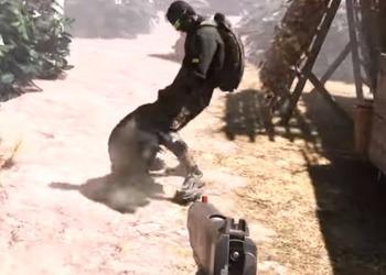 В Far Cry 5 показали, чем грозит совместное прохождение игры