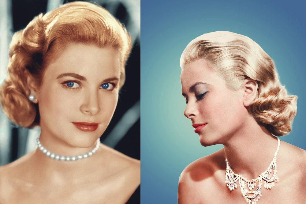 Элегантность как образ жизни: учимся у самых роскошных женщин современности