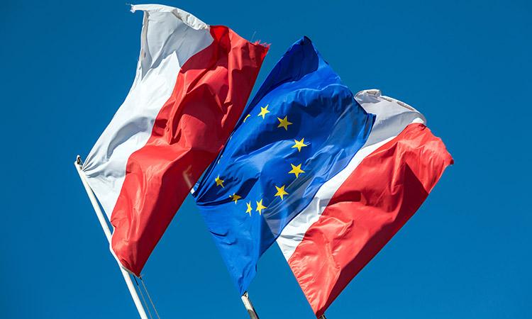 Варшава отказалась знать свое место в ЕС