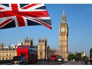 Предъявляя претензии России, Лондону следует начать с себя. Тереза Мэй угрожает России. Почему на самом деле это капитуляция Лондона