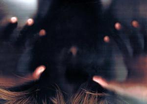 Сонный паралич: что говорят ученые
