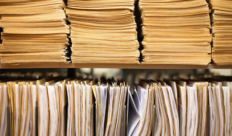 ФБР: малоизвестные факты о работе бюро