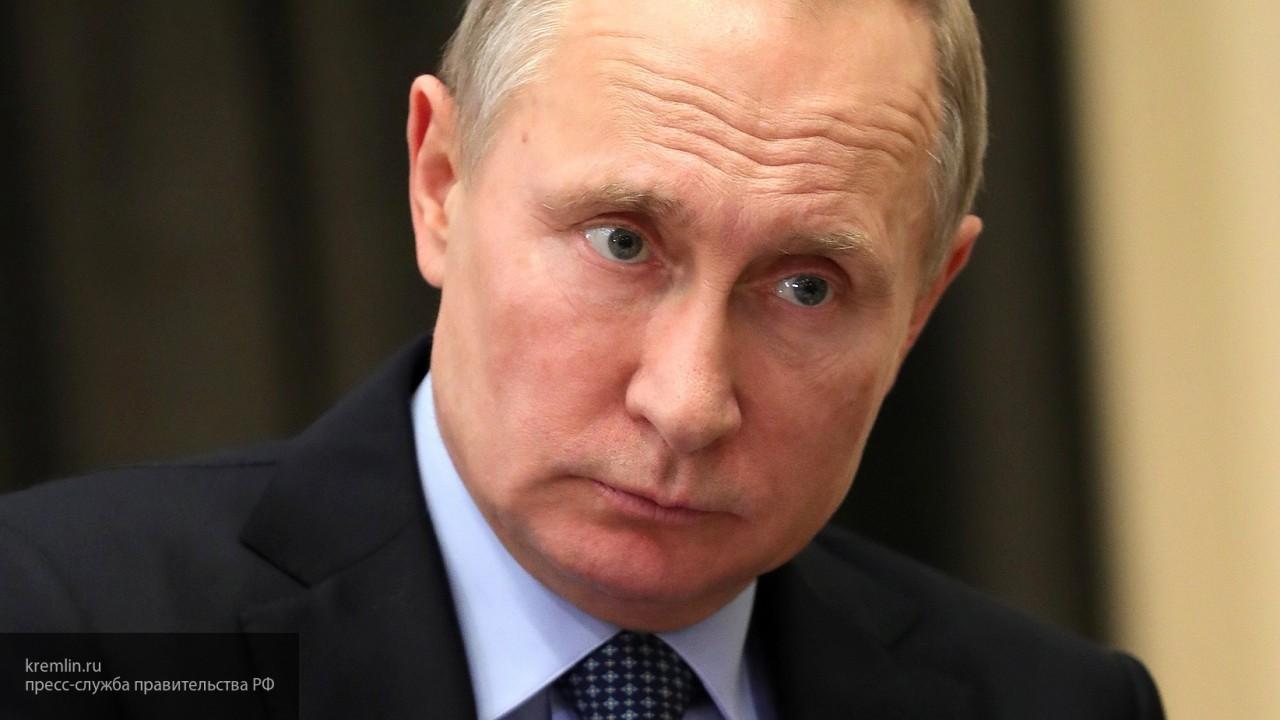 «В любом случае заберут»: в Совфеде оценили слова Климкина о военной технике в Крыму