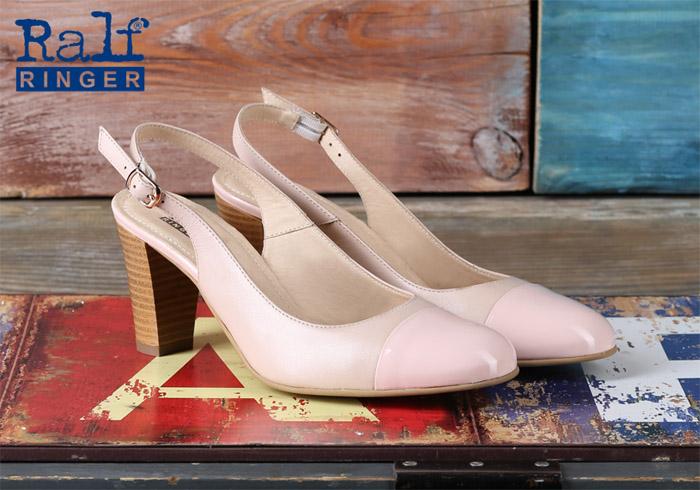 9 российских брендов обуви которую все считают импортной