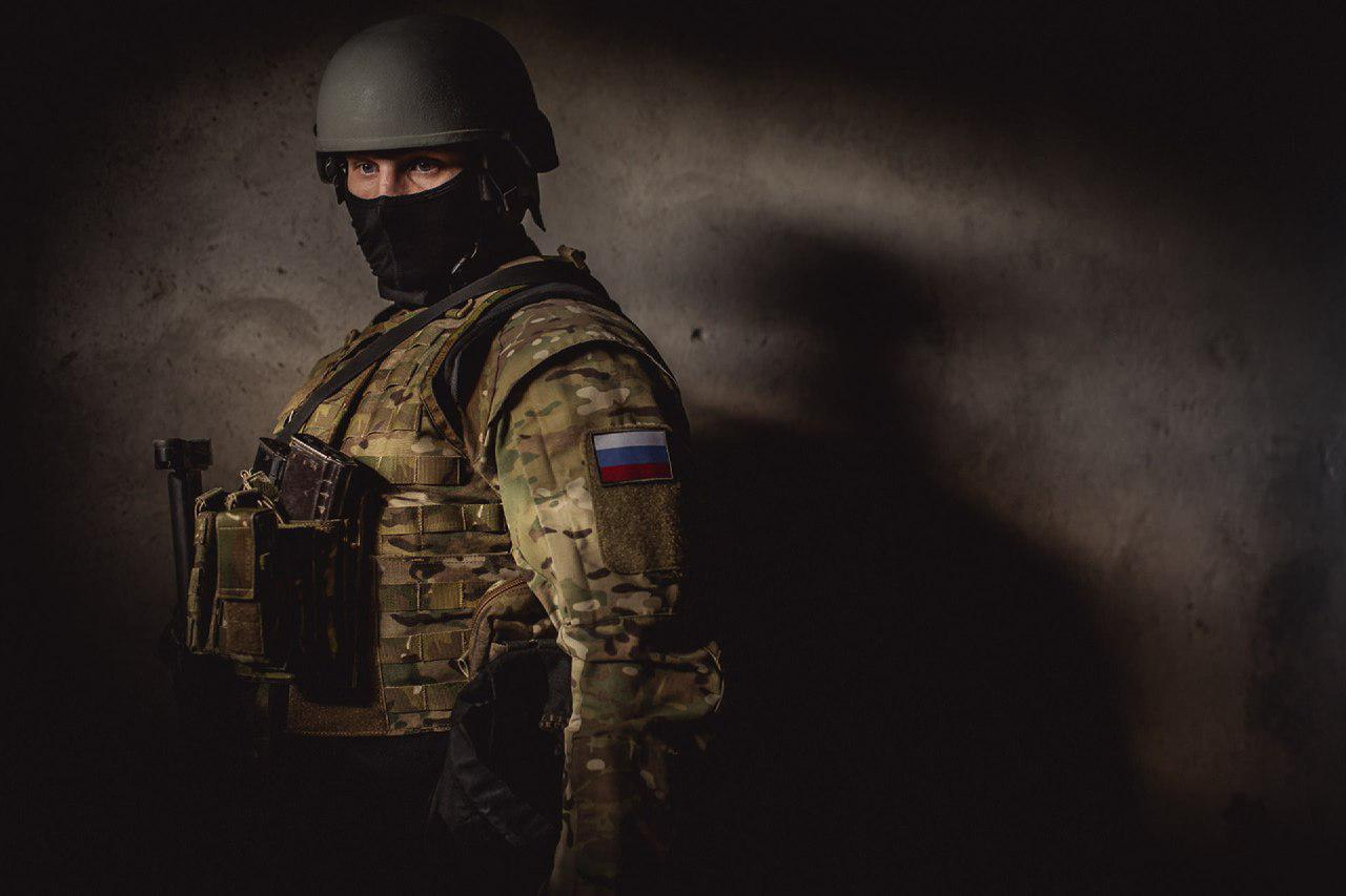 Страны НАТО меняют методички. Русский, пришло твое время!