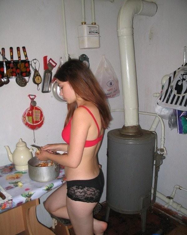 домашнее фото русское любительское № 390881 загрузить