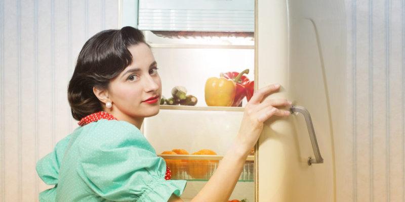 Как продлить срок службы холодильника: 5 советов