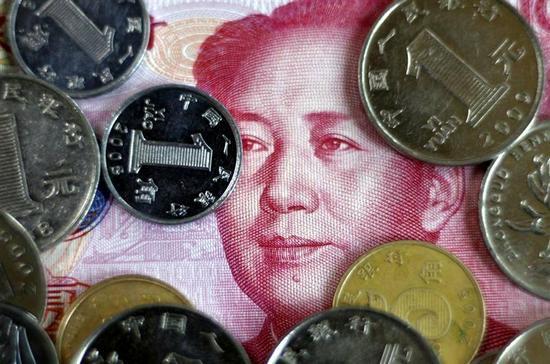 Россия и Китай дошли до черты: счет на сотни миллиардов