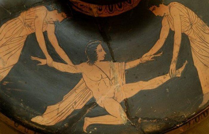 10 удивительных открытий, которые были сделаны учёными былагодаря древним гончарам