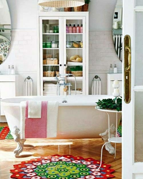 practical-bathroom-storage-ideas-38