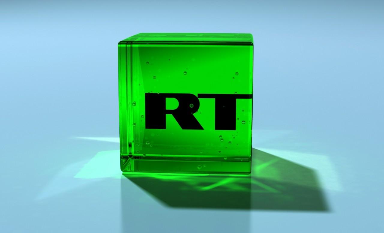 ОБЪЕКТИВНОСТЬ – ЧЕРТА ЛУЧШИХ СМИ: «RUSSIA TODAY» ЗАСТАВИЛ МОЛЧАТЬ ПРОЗАПАДНЫЕ СМИ ФРАНЦИИ