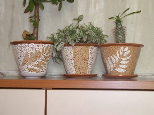 7-flowerpots-decor (500x374, 93Kb)