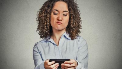 Москвичи будут получать SMS о состоянии воздуха