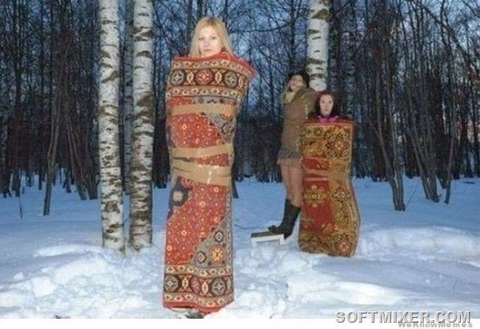 meanwhile-in-russia-1