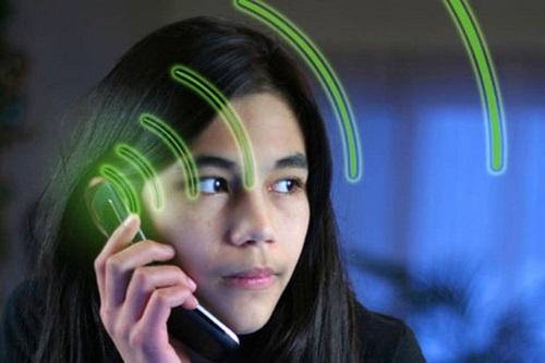 9 способов снизить опасность сотового телефона - советы от Роспотребнадзора