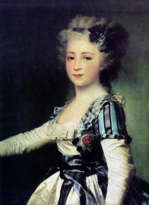 Портрет-великой-княжны-Александры-Павловны.-1791 (510x700, 399Kb)