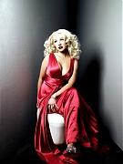 Кристина Агилера (Christina Aguilera) фото