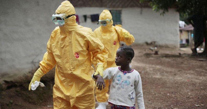 В ожидании пандемии: готово ли человечество к масштабной летальной инфекции
