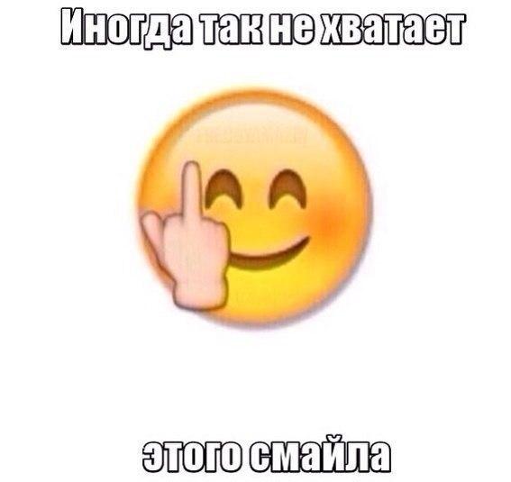 Санкции РФ на нас не повлияли. Кремль делает больше громких заявлений, чем совершает какие-то конкретные действия, - посол Канады в Украине - Цензор.НЕТ 4037