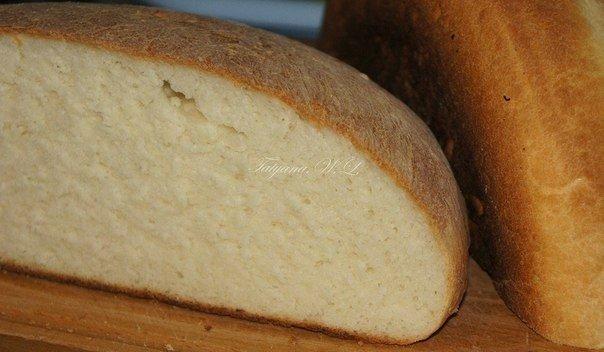 Картинки по запроÑу Пеку по Ñтому рецепту много лет — белый хлеб на кефире