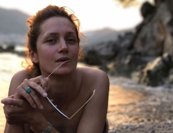 Абрамович сделал Викторию Исакову счастливой: неожиданный поступок олигарха