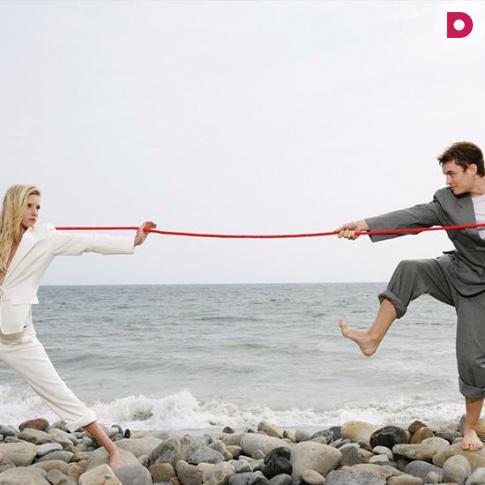Вежливость или наглость: как найти баланс?