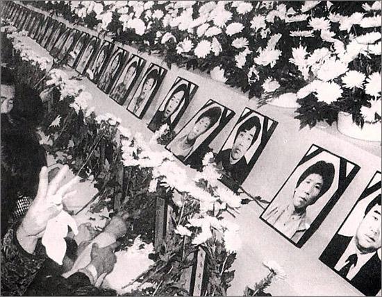 Япония рассекретила ложь США о сбитом СССР южнокорейском «Боинге»