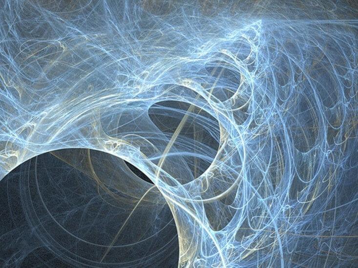 СЕКРЕТЫ синхроничности