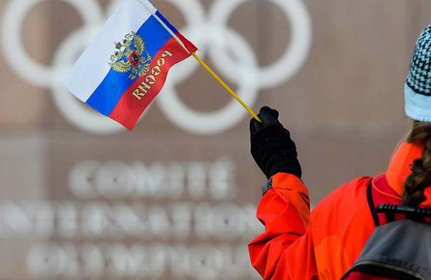 Пушков предложил МОКввести новый запрет