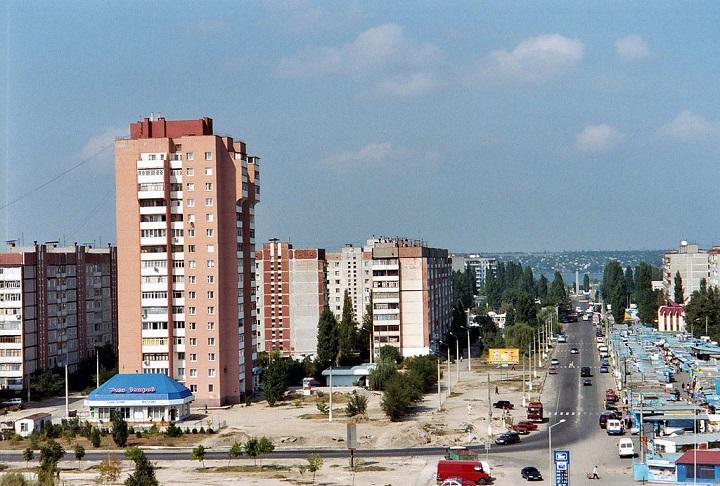Житель Николаева шокировал рассказом о «кружевных трусах Европы»