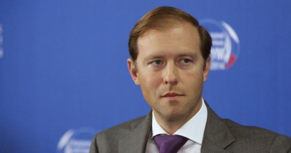 Россия иОАЭ вместе разработают легкий истребитель пятого поколения