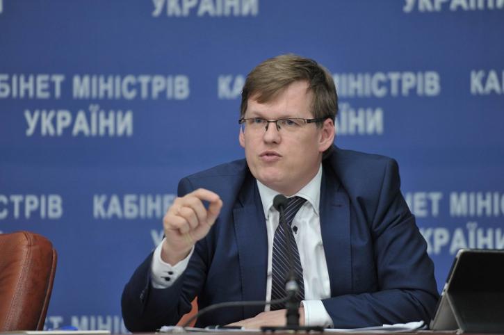Жителям Донбасса выплатят пенсии при одном условии — Киев