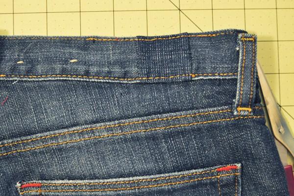 madmim_adding-width-to-a-waistband_6 (600x399, 326Kb)
