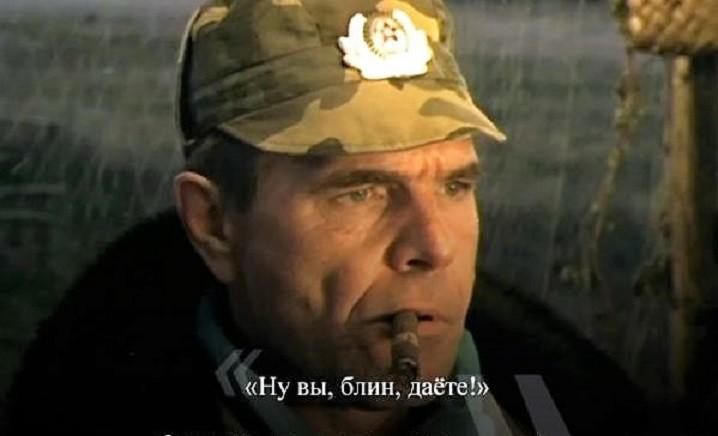http://mtdata.ru/u3/photo694F/20149942350-0/original.jpg