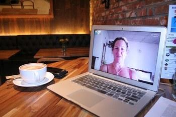 Миллионы пользователей утратят доступ к Skype в июле