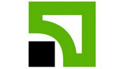 Приватбанк опроверг атаку хакерами Green Dragon