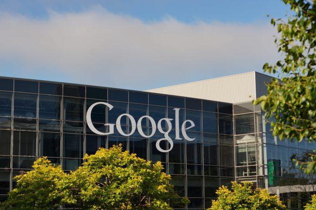 В следующем году Google полн…