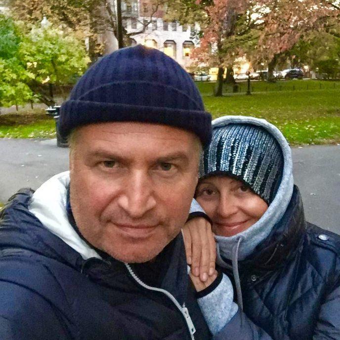 agutin-vylozhil-snimok-s-varum-bez-makiyazha_001