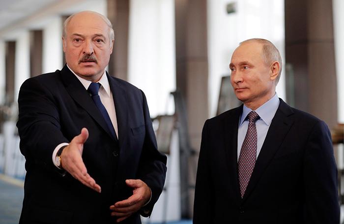 Что жители Белоруссии думают о заявлении Лукашенко?