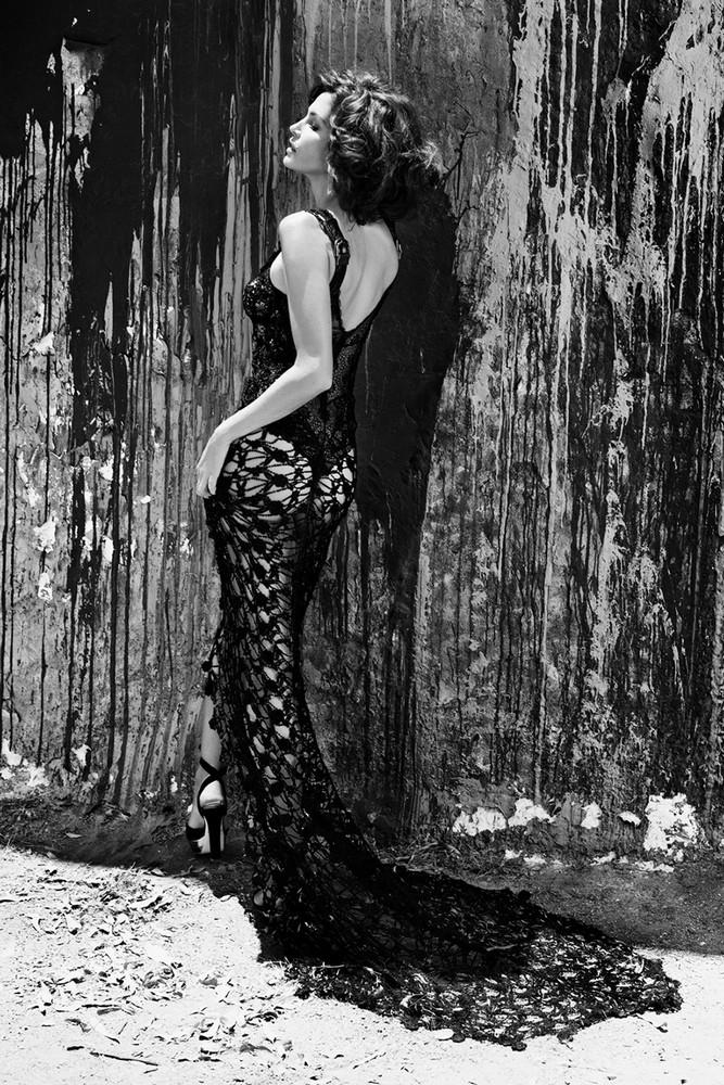 Синди Кроуфорд celebrities, звезды, знаменитости