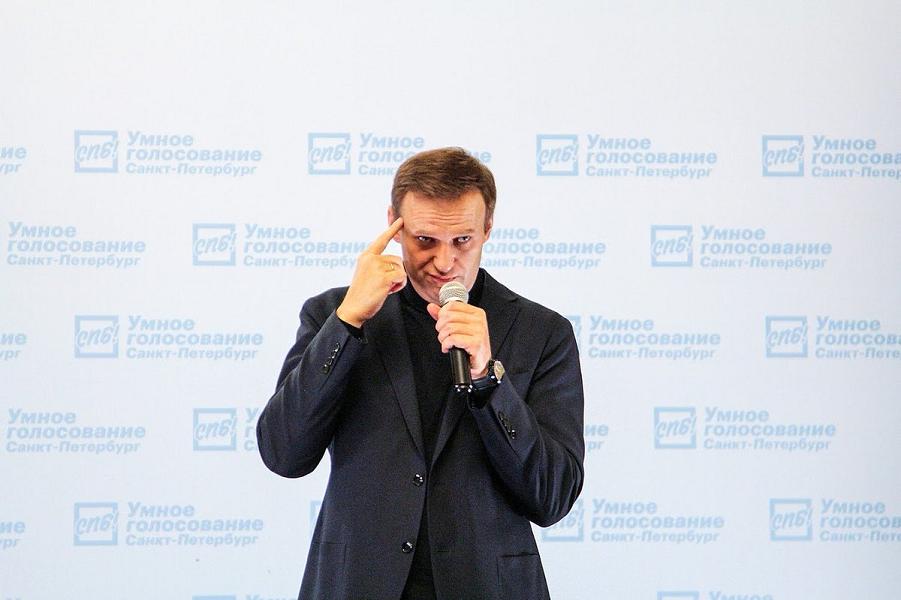 Почему «умное голосование» Навального выглядит глупо и аморально?